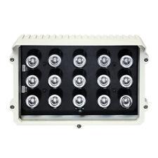 CMVISION CM-IR15 WIDE ANGLE 15PC POWER IR LED ILLUMINATOR