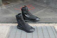 Adidas Y-3 QASA BOOT (BB4802) col BLACK num 41 1/3 EU 7.5 UK