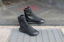 Adidas Y-3 QASA BOOT (BB4802) col BLACK num 41 1/3 EU 7.5 UK