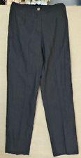 Pantalons corsaires, pantacourts pour femme taille 42