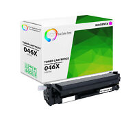 Magenta On-Site Laser Compatible Toner Replacement for Dell 310-7893 310-7894 5110CN Works with: 5110