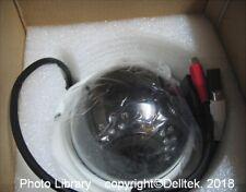 Amovision AM-Q1055RV2 Cámara IP 2.0 Megapixel HD 1080p H.264 Poe Audio Noche IR