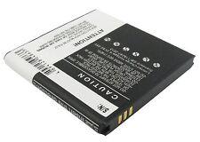 BATTERIA PREMIUM per SAMSUNG GT-i9000, eb575152la, SHW-M110S, Omnia 735, SGH-I927