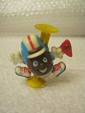 Nasta Toys Suction Cup Football Fan Figurine, dated 1988 (010)