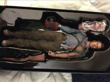 Sideshow collectibles ASH Evil Dead 2 1/6 scale figure