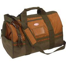 Bucket Boss Gatemouth 20 Tool Bag