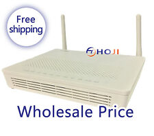 Huawei GPON ONU HG8546M with 4*LAN ports+1*phone port+wifi(English Version)
