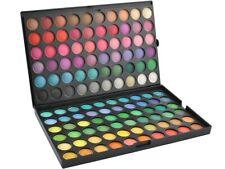 Gama Sombra de Ojos 120 Set Maquillaje Set Cosmético Colores 818