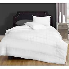 Canadas Best Down Alternative Premium Comforter King