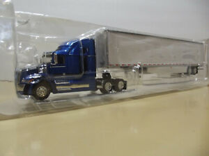 DCP>>WESTERN STAR>O/O BLANK T T. NIB ( great for custom )