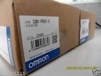 1PC NEW IN BOX Omron PLC CQM1-PRO01-E #A5