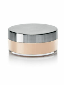 NEW in Box * Mary Kay Mineral Powder Foundation * Beige 2