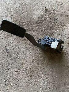 Gaspedal Gaspedalpoti Seat Leon 1J1721503J VW GOLF IV 4 (1J1) 1.4 16V