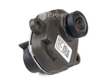 Top View Camera Rolls-Royce Phantom Ghost Wraith 9240274 9240275 9216285 9210693