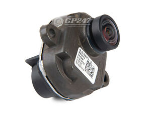 New Top View Camera BMW 9240274 9240275 9216285 9210693 66539240275 66549216285
