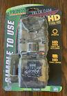 Primos 63049 Truth Cam Trail Camera 7 MP 1280x720 HD Video Camo - NEW