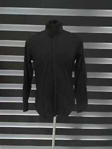 Givenchy Casual Shirt Men's  Long Sleeve