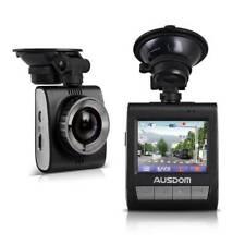 NEW Ausdom Full-HD DVR Video Recorder Car Dash Cam Camera Model AD109 SEALED