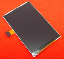 LCD LC Display Screen Screen For LG Optimus One P500 P 500