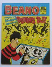 DENNIS THE MENACE Beano comic MINI MINX vintage 1989 shoe promotional BADGE SET