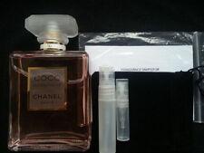 CHANEL Eau de Parfum Less than 30ml Fragrances for Women