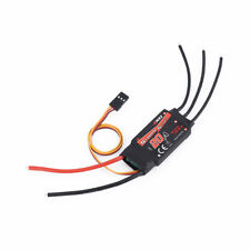 Emax Simon 20A Brushless ESC Electronic Speed Controller for Quad Multicopter FR
