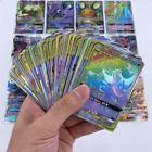 60v Pokémon 11 V MAX  Best Selling Children Battle English Version Game