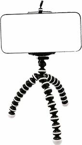 Ailun Tripod for iPhone Mount Stand Phone Holder Small Light...