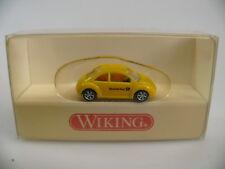 SPUR N Wiking 931 01 21 VW Beetle 'POST' - neu
