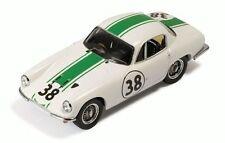 IXO LMC074 Lotus Elite Le Mans 1961 Allen/Taylor St. Nr. 38 1:43 NEU & OVP