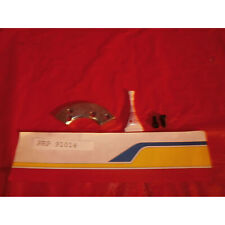 Professional Products 91014 Cweight For 1972 73 340 Sb Chrysl