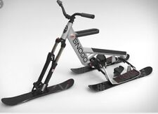 Snogo Ultimate SCI BICI