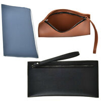 Women Wrist Clutches Leather Wallet Coin,Notes,Money Long Purse,Card Holder,bag