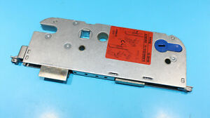 GU Reparatur Schlosskasten 6-30845-01 Mehrfachverriegelung 92 PZ 50 Dorn 10 Nuß