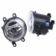 Driving Fog Light Lamp Assembly Amber Front 8121006070 fit Lexus Toyota Solara