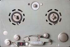 TELEFUNKEN Pro-Audio Recorder