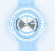 Reloj Swatch Skin Svos100 Skinciel