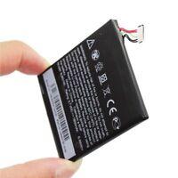 Batterie D'Origine HTC One X - Stock en France - Envoi en Suivi