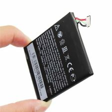 Batterie D'Origine HTC One X - Stock en France - Envoi en Suivi
