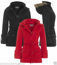 Girls' Party Spring Basic Coat Coats, Jackets & Snowsuits (2-16 Years)