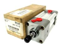NEW REXROTH R432022237 CYLINDER