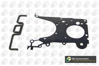 BGA Timing Case Gasket Set AH0951K - BRAND NEW - GENUINE - 5 YEAR WARRANTY