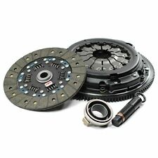 Competition Clutch Stage 2 Clutch  & Light Weight Flywheel Mini Cooper S R53 1.6