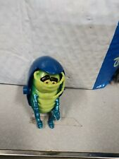 Disney Pixar Its A Bugs Life Tuck or Roll Figures Mattel