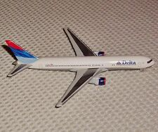 Modell Delta Air Lines Boeing 767-300