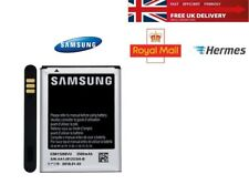 NEW GENUINE 2500mAh BATTERY FOR SAMSUNG GALAXY NOTE 1 / NOTE GT-N7000 UK