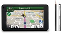 Garmin Nuvi 3490LM Portable & Car  GPS