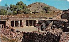 B52665 Templo de las Mariposas Mexico