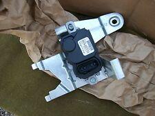 NEW FORD Fuel Pump ECM Control Module 06-11 Crown Victoria Town Car Grand Marqui
