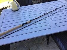 "New listing Fenwick Eagle Ii Graphite ""E 85C Mh-2�8'6� 8-20 Lb Salmon/Steelhead Casting Rod"